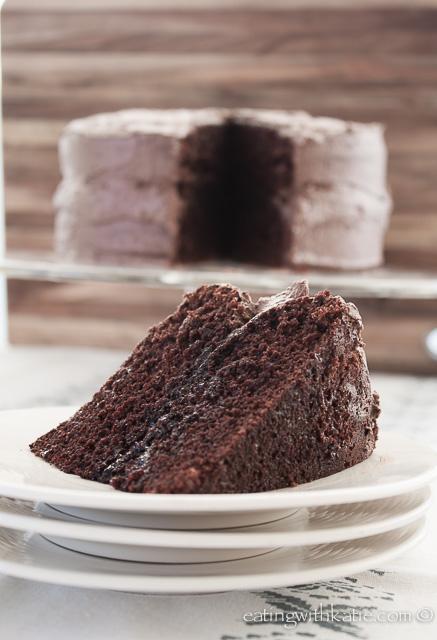 chocolatesaltedcaramelcake